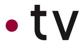tv domain extension
